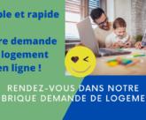 https://www.demandelogementbourgognefranchecomte.fr/imhowebGP21/pages/90/votre-demande-de-logement.html?codeDpt=21&codeOrg=B40