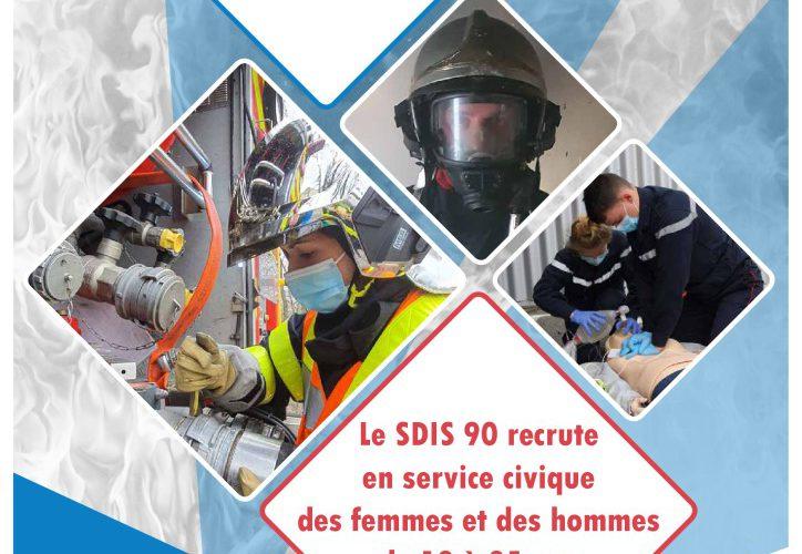 thumbnail of Affiche SC SPV 2021-2022